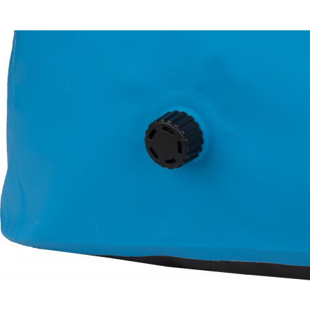 Plecak nieprzemakalny - JR GEAR PLECAK 75 L WINYL - 4