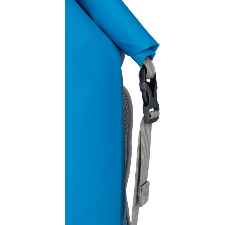 Plecak nieprzemakalny - JR GEAR PLECAK 75 L WINYL - 3