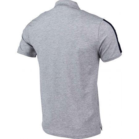 Pánské polo tričko - Champion POLO - 3