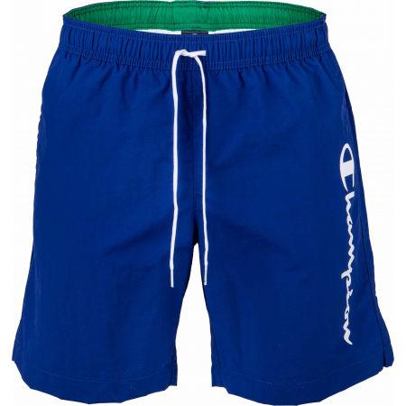 Pánské šortky do vody - Champion BEACHSHORT - 2