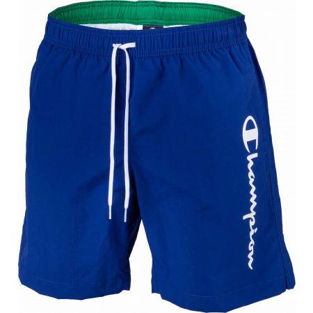 Pánské šortky do vody - Champion BEACHSHORT - 1