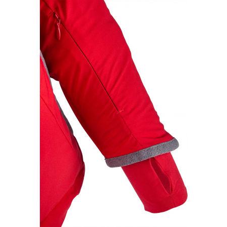 Kurtka narciarska damska - Columbia ALPINE SLIDE JACKET - 6