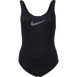 Nike CITY SERIES - Women's one-piece swimsuit