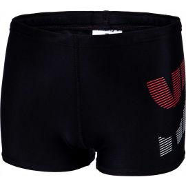 Nike TILT - Chlapecké plavky