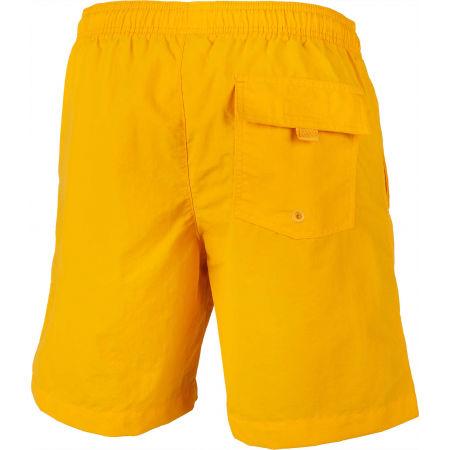Pánské šortky do vody - Champion BEACHSHORT - 3