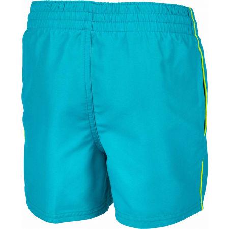 Chlapecké plavecké šortky - Nike ESSENTIAL LAP - 3