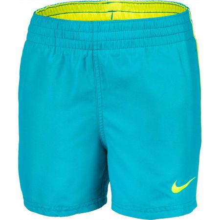 Chlapecké plavecké šortky - Nike ESSENTIAL LAP - 1