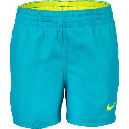 Chlapecké plavecké šortky - Nike ESSENTIAL LAP - 2