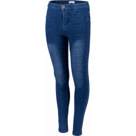 Lewro TIRA - Girls' jeggings