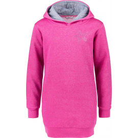 Lewro NENA - Girls' sweatshirt