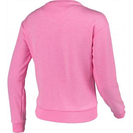 Дамска блуза - Superdry CORE SPORT CREW - 3