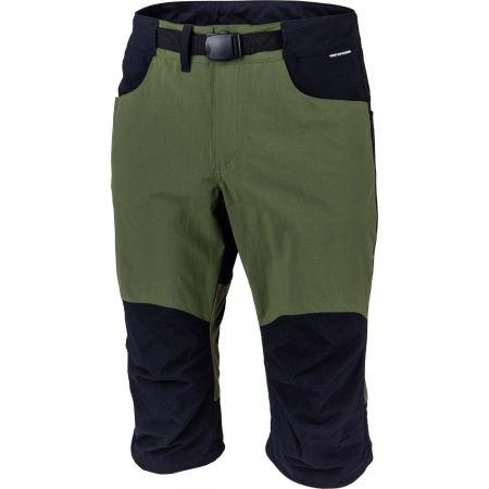 Northfinder NOJTON - Мъжки 3/4 панталони