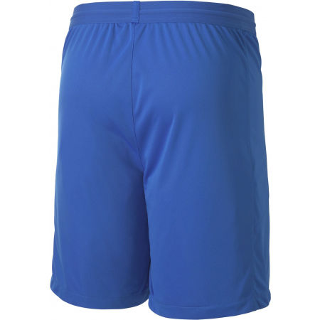 Men's shorts - Puma TEAM FINAL 21 KNIT SHORTS TEAM - 2