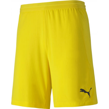 Puma TEAM FINAL 21 KNIT SHORTS TEAM
