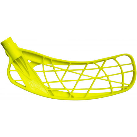 FREEZ GENERATION G-1 SB - Floorball blade