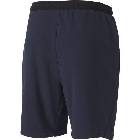 Men's shorts - Puma TEAM FINAL 21 CASUALS SHORTS - 2