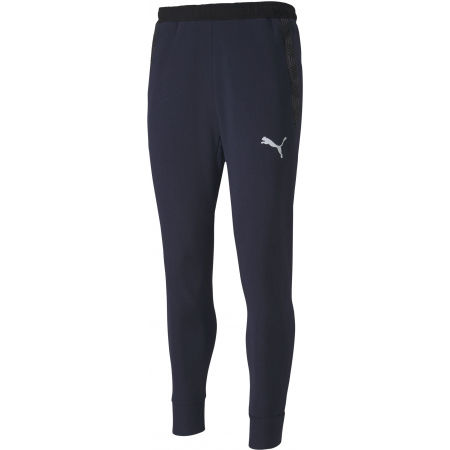 Puma TEAM FINAL 21 SWEAT PANTS - Herrenhose