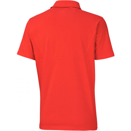 Pánske tričko - Puma LIGA CASUALS POLO - 2