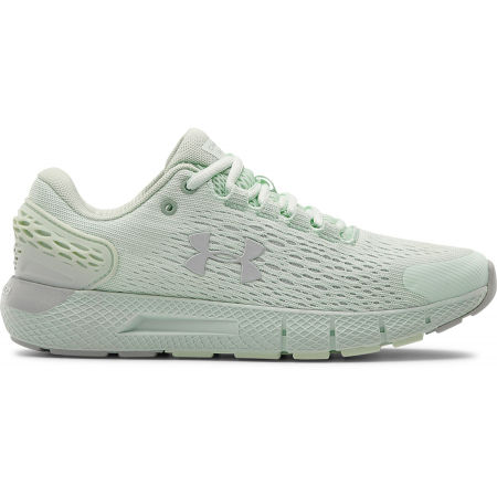 Under Armour CHARGED ROGUE 2 - Women's running shoes