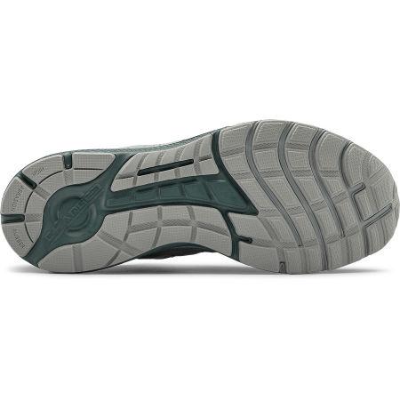 Pánska bežecká obuv - Under Armour CHARGED ESCAPE 3 - 5