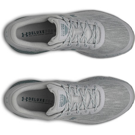 Pánska bežecká obuv - Under Armour CHARGED ESCAPE 3 - 4