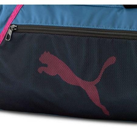 Športová taška - Puma AT ESS BARREL BAG - 3