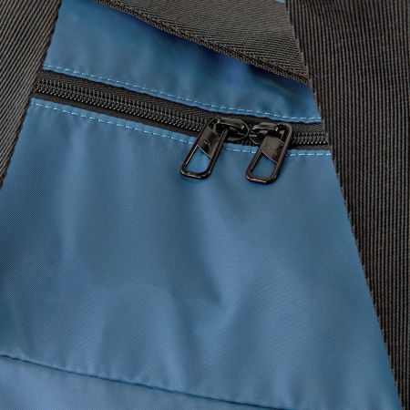 Športová taška - Puma AT ESS BARREL BAG - 4