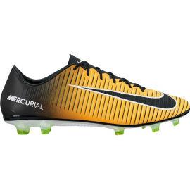 Nike MERCURIAL VELOCE III FG - Pánske kopačky