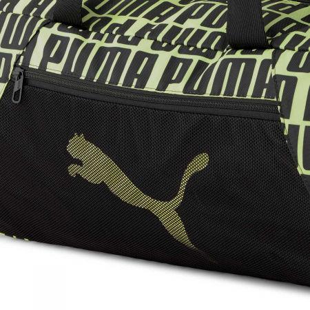 Geantă sport - Puma AT ESS BARREL BAG - 3