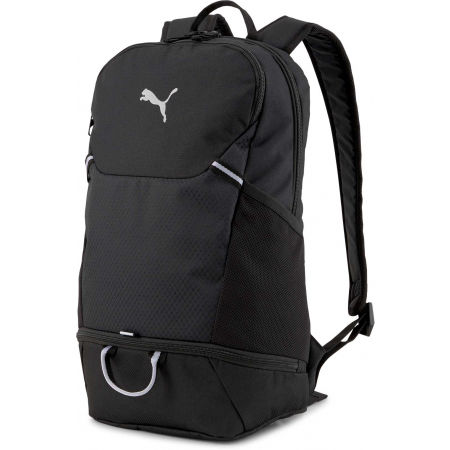 Puma VIBE BACKPACK