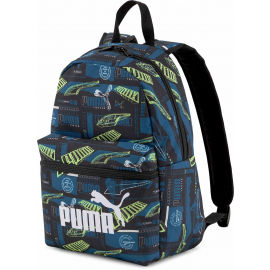 Puma PHASE SMALL BACKPACK - Backpack