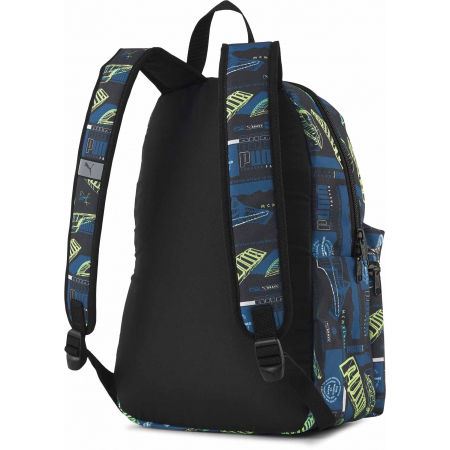 Plecak - Puma PHASE SMALL BACKPACK - 2