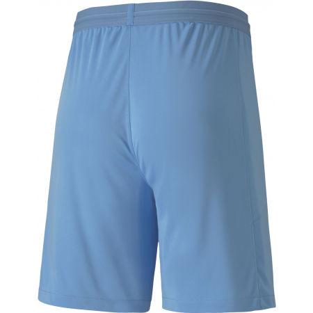 Men's shorts - Puma TEAM FINAL 21 KNIT SHORTS TEAM - 2