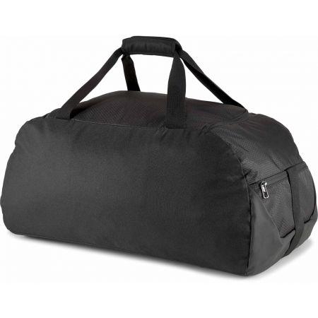 Športová taška - Puma TEAMFINAL 21 TAMBAG M - 2