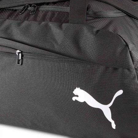 Športová taška - Puma TEAMFINAL 21 TAMBAG M - 3
