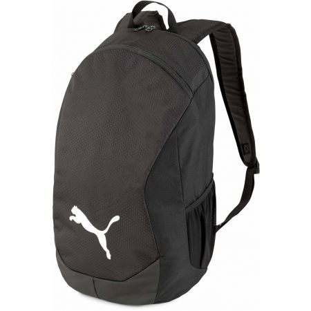 Puma TEAMFINAL 21 BACKPACK - Rucsac sport