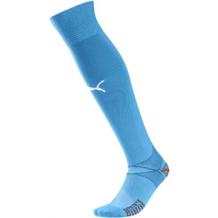 Puma TEAM FINAL 21 SOCKS TEAM - Men's football socks