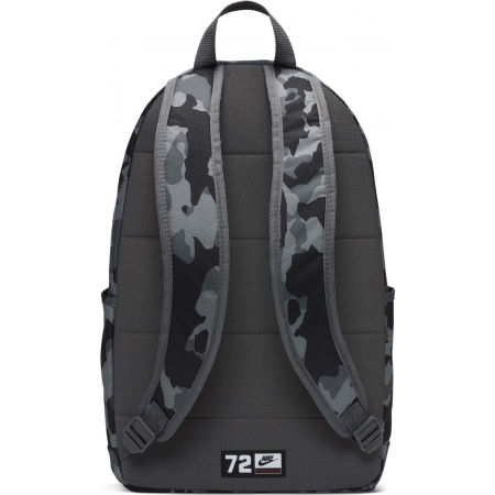 Backpack - Nike ELEMENTAL 2.0 NET - 4
