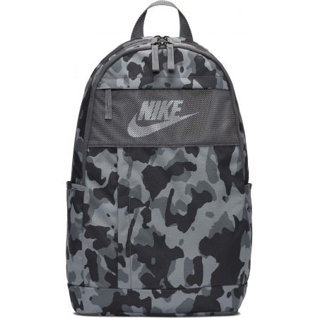 Backpack - Nike ELEMENTAL 2.0 NET - 1