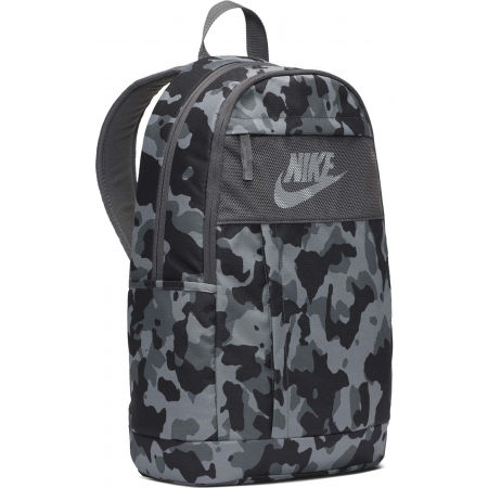 Backpack - Nike ELEMENTAL 2.0 NET - 2