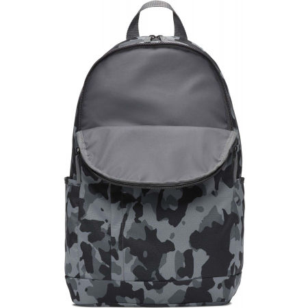 Backpack - Nike ELEMENTAL 2.0 NET - 3