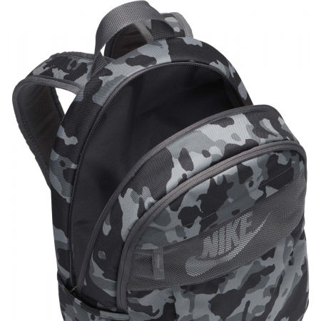 Backpack - Nike ELEMENTAL 2.0 NET - 5