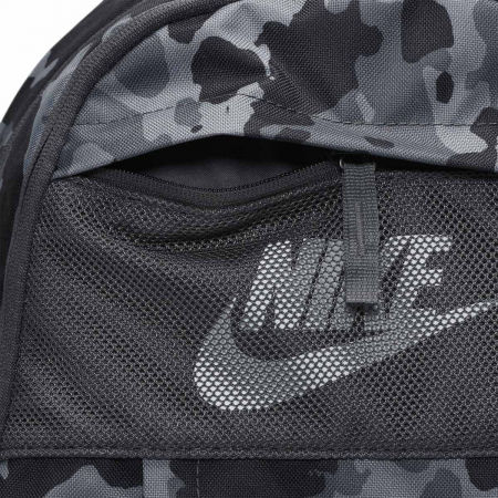 Backpack - Nike ELEMENTAL 2.0 NET - 6