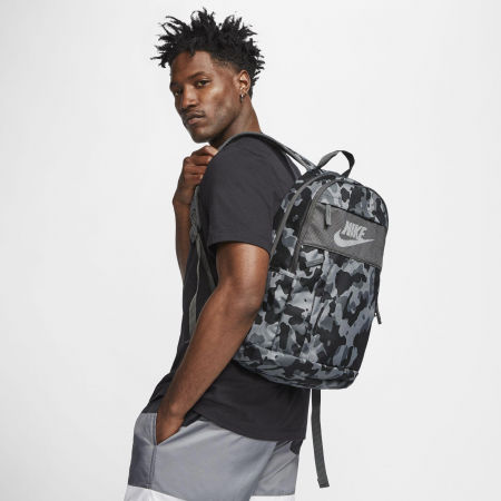 Backpack - Nike ELEMENTAL 2.0 NET - 9