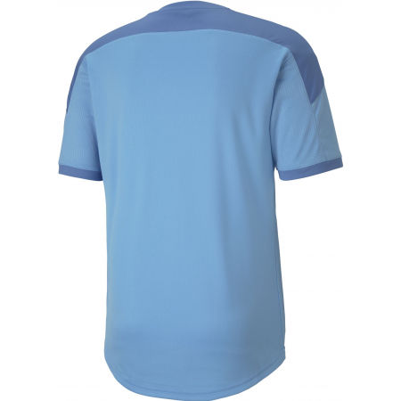 Férfi póló - Puma TEAM FINAL 21 TRAINING JERSEY - 2