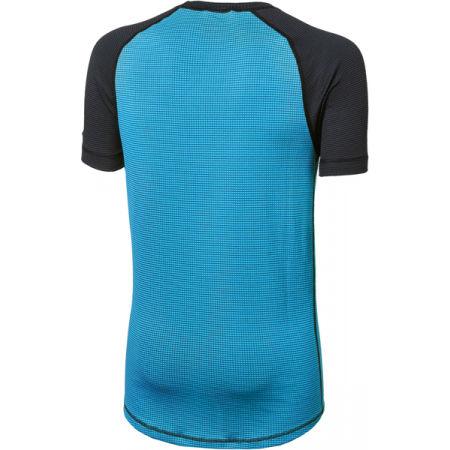 Мъжка функционална тениска - Progress SS MICROSENSE SS-M - 2