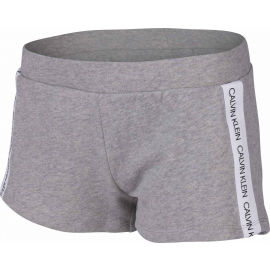 Calvin Klein SHORT - Dámske šortky