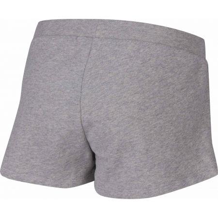 Dámske šortky - Calvin Klein SHORT - 3