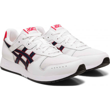 Men's leisure shoes - Asics LYTE CLASSIC - 3