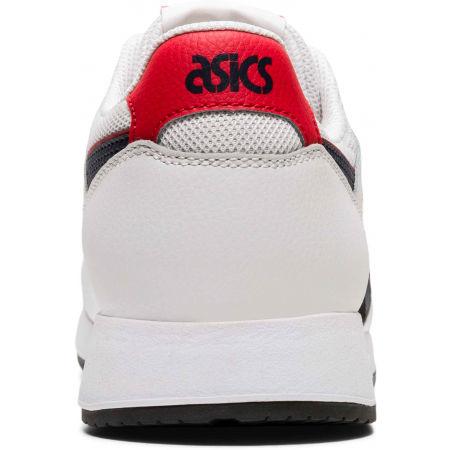 Men's leisure shoes - Asics LYTE CLASSIC - 6